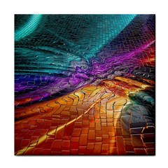 Graphics Imagination The Background Tile Coasters