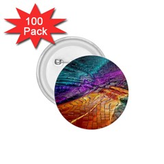 Graphics Imagination The Background 1 75  Buttons (100 Pack)