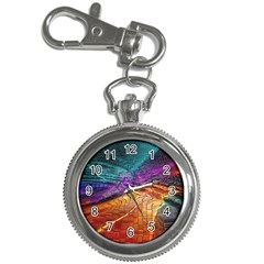 Graphics Imagination The Background Key Chain Watches