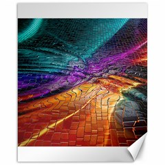 Graphics Imagination The Background Canvas 16  X 20