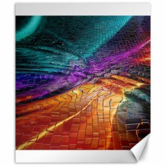 Graphics Imagination The Background Canvas 20  X 24