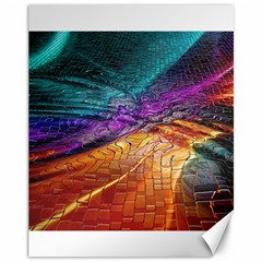 Graphics Imagination The Background Canvas 11  X 14