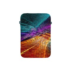 Graphics Imagination The Background Apple Ipad Mini Protective Soft Cases