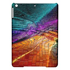 Graphics Imagination The Background Ipad Air Hardshell Cases