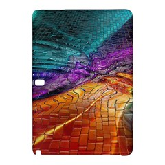 Graphics Imagination The Background Samsung Galaxy Tab Pro 10 1 Hardshell Case