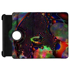 The Fourth Dimension Fractal Kindle Fire Hd 7