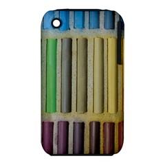 Pastels Cretaceous About Color Iphone 3s/3gs
