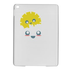 Cloud Cloudlet Sun Sky Milota Ipad Air 2 Hardshell Cases