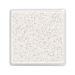 Pattern Star Pattern Star Memory Card Reader (square)