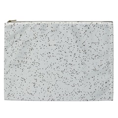 Pattern Star Pattern Star Cosmetic Bag (xxl)