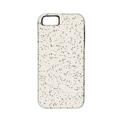Pattern Star Pattern Star Apple Iphone 5 Classic Hardshell Case (pc+silicone)