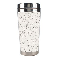 Pattern Star Pattern Star Stainless Steel Travel Tumblers