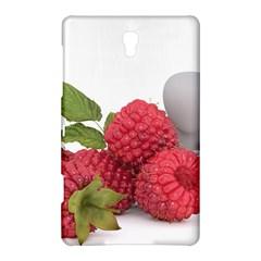 Fruit Healthy Vitamin Vegan Samsung Galaxy Tab S (8 4 ) Hardshell Case