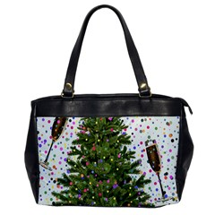 New Year S Eve New Year S Day Office Handbags