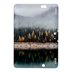Trees Plants Nature Forests Lake Kindle Fire Hdx 8 9  Hardshell Case