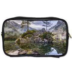 Hintersee Ramsau Berchtesgaden Toiletries Bags