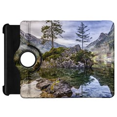 Hintersee Ramsau Berchtesgaden Kindle Fire Hd 7