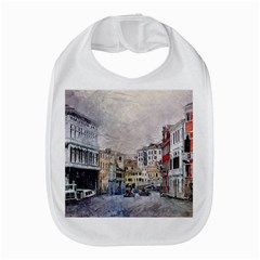Venice Small Town Watercolor Amazon Fire Phone
