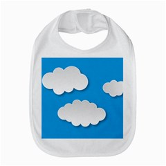 Clouds Sky Background Comic Amazon Fire Phone