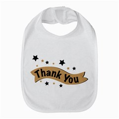Thank You Lettering Thank You Ornament Banner Amazon Fire Phone