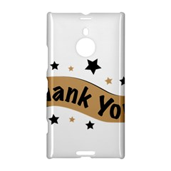 Thank You Lettering Thank You Ornament Banner Nokia Lumia 1520