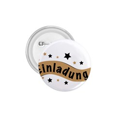 Einladung Lettering Invitation Banner 1 75  Buttons