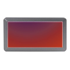 Course Colorful Pattern Abstract Memory Card Reader (mini)