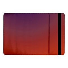 Course Colorful Pattern Abstract Samsung Galaxy Tab Pro 10 1  Flip Case