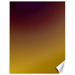 Course Colorful Pattern Abstract Canvas 18  X 24