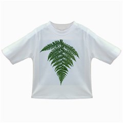 Boating Nature Green Autumn Infant/toddler T Shirts
