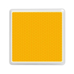 Texture Background Pattern Memory Card Reader (square)