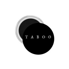 Taboo 1 75  Magnets
