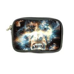 Universe Vampire Star Outer Space Coin Purse