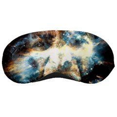 Universe Vampire Star Outer Space Sleeping Masks
