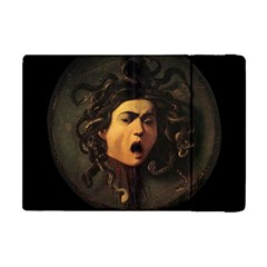 Medusa Apple Ipad Mini Flip Case