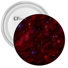 Abstract Fantasy Color Colorful 3  Buttons