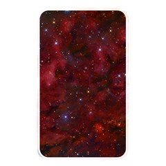 Abstract Fantasy Color Colorful Memory Card Reader