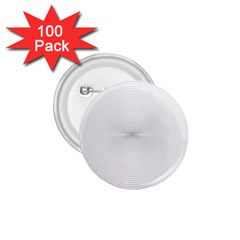 Background Line Motion Curve 1 75  Buttons (100 Pack)
