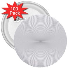 Background Line Motion Curve 3  Buttons (100 Pack)
