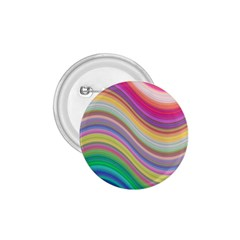 Wave Background Happy Design 1 75  Buttons