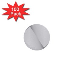 Background Pattern Stripe 1  Mini Buttons (100 Pack)