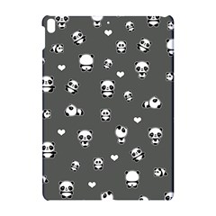 Panda Pattern Apple Ipad Pro 10 5   Hardshell Case