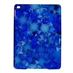 Fun,fantasy And Joy 4 Ipad Air 2 Hardshell Cases