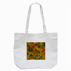 Fun,fantasy And Joy 3 Tote Bag (white)