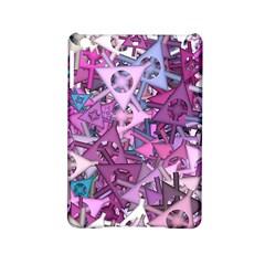 Fun,fantasy And Joy 7 Ipad Mini 2 Hardshell Cases