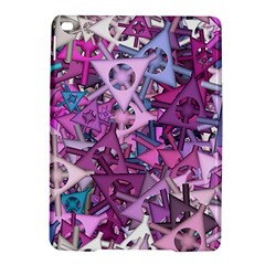 Fun,fantasy And Joy 7 Ipad Air 2 Hardshell Cases