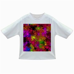 Fun,fantasy And Joy 5 Infant/toddler T Shirts