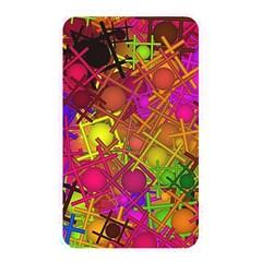 Fun,fantasy And Joy 5 Memory Card Reader