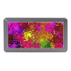 Fun,fantasy And Joy 5 Memory Card Reader (mini)