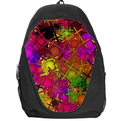 Fun,fantasy And Joy 5 Backpack Bag